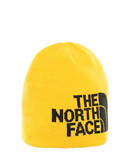 The North Face Highline Beta Beanie - omkeerbare muts/gebreide muts