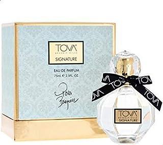 Giorgio Beverly Hills Tova Signature Eau de Parfum for Women 75ml