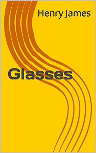 Glasses (English Edition)