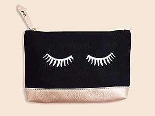 Ipsy September Glam Bag