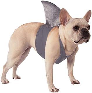 Rubie's Shark Fin Dog Costume