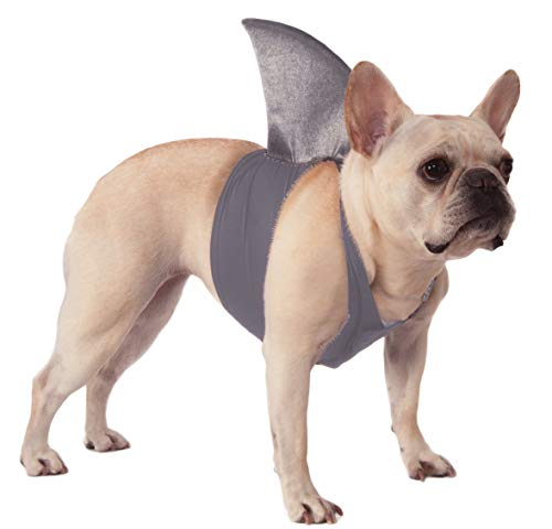 Rubie's Shark Fin Dog Costume