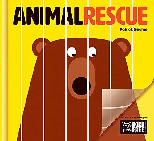 George, P: Animal Rescue (Acetate Series)