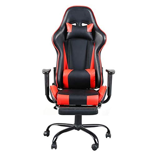 Office Leisure Daily Multi-Functional one Piece of Popular Gaming Chair Home Table...