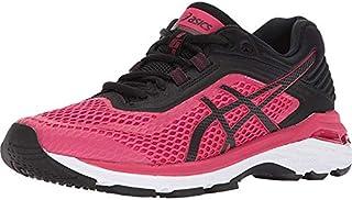 ASICS Women's Gt 2000 6 Running Shoes 11 5W