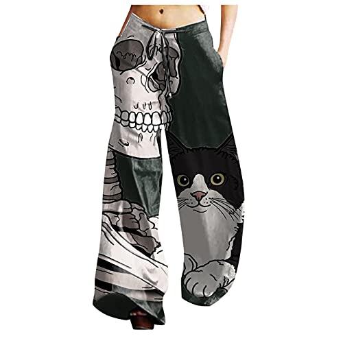 Leggins Termicos Mujer, Leggins Mujer Deporte, Pantalones Hippies Mujer, Pantalon De Moda, Pantalon Nieve Mujer, Capri Pantalon, Vaqueros Campana, Pantalones Verano Mujer, Pantalon Ciclismo Mujer