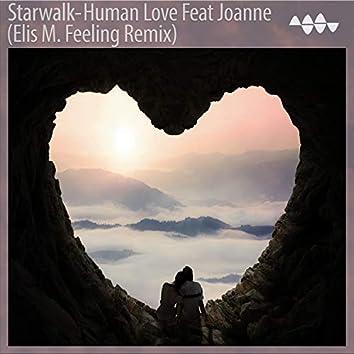 Human Love (Elis M. Feeling Remix)