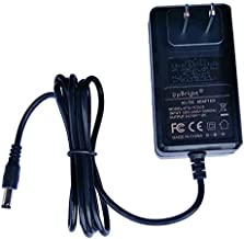 UpBright 12V AC/DC Adapter Compatible with Sony SRSX5 SRS-X5 SRS-GU10iP SRS-NWGU50 SRS-BTX300 SRS-D4 NSP-100 BRC-300 SVR-S500 AC-NB12A AC-E1215 VRD-MC6 VRD-MC3 VRD-MC5 EVI-HD1 AC-S125V25A BRC-Z700 PSU
