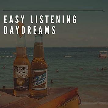 Easy Listening Daydreams