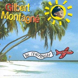 Le Meilleur de Gilbert Montagne