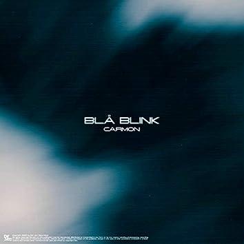 Blå Blink