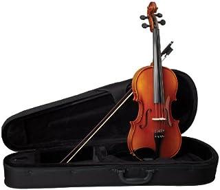 300AC1//2 Glasser Viola Bow