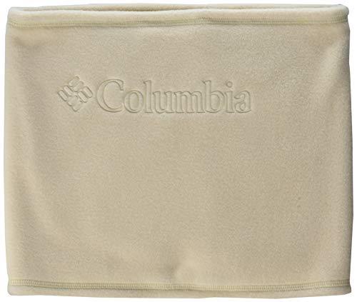 Columbia Unisex Fast Trek II Halswärmer, Chalk, O/S