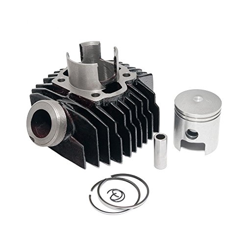 Zylinderkit 60ccm / 70ccm Sport (43mm) für Yamaha FS1