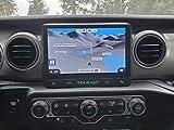 Insane Audio 2018-2020 Jeep Wrangler Jl/Gladiator...