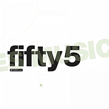 Subtitles Fifty5 EP