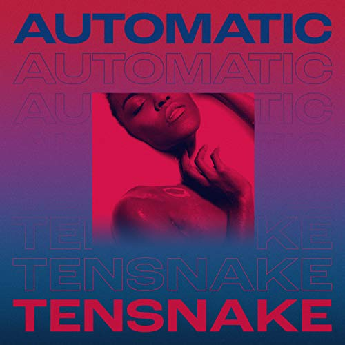 Automatic (Extended Mix)