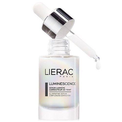Lierac Luminescence Serum 30ml