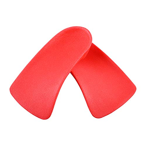 powerful Comfortable Insole Arch Angel for Kids – Arch 3/4 Orthopedic Support for Kids (Youth 2-3 Years Old)