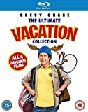 National Lampoon's Vacation: The Ultimate Collection