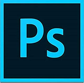 Adobe Photoshop | Photo, image, and design editing software | 12-month Subscription with auto-renewal, billed monthly, PC/Mac (B07Q5VDFHK) | Amazon price tracker / tracking, Amazon price history charts, Amazon price watches, Amazon price drop alerts