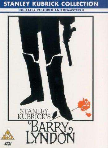 Barry Lyndon [UK Import]