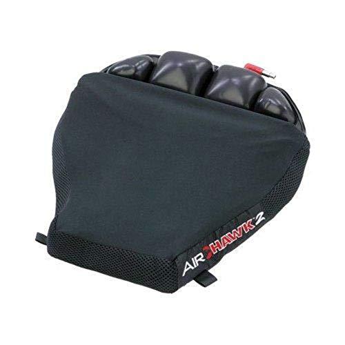 AirHawk 2 Comfort Seating System Seat Cushion - Medium...