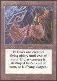 Magic: the Gathering - Flying Carpet - Arabian Nights