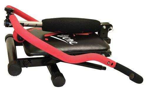 Product Image 2: Body Max John Abdo AD1600 AB-DOer Xtreme