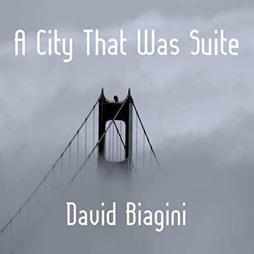 David Biagini