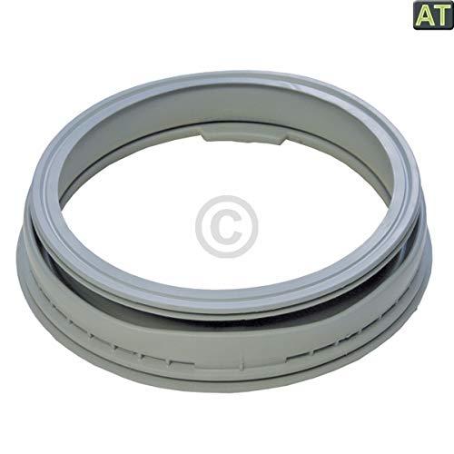 Türmanschette für Siemens Bosch 00443455 Waschmaschine Classix 5 WAA