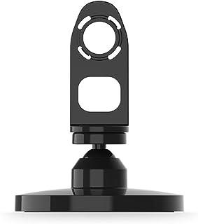 Blink - Supporto per telecamera, colore: Nero - Confezione da 1 pezzo