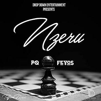 Nzeru (feat. Feyos)