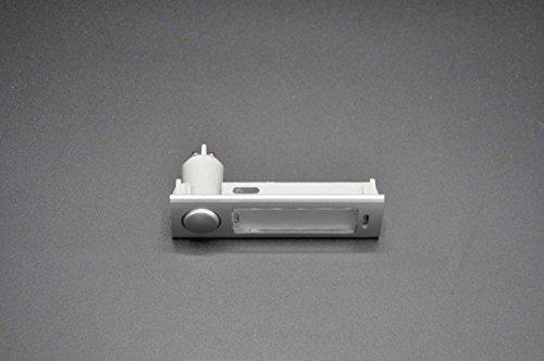 Kombitaster Lippert Renz 97-9-00073