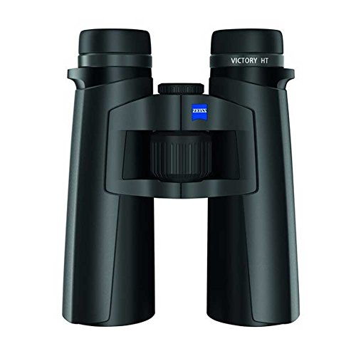 Zeiss Carl Victory 8×32