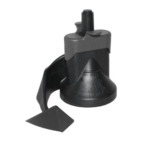 Tefal SS-990596 - Recipiente para freidora Actifry