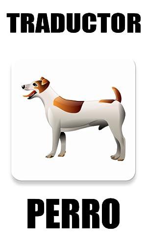 Traductor a lenguaje perro - Traduce a ladridos