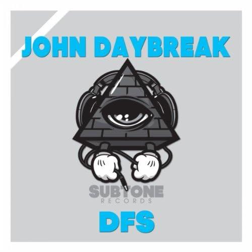 John Daybreak