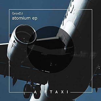 Atomium EP