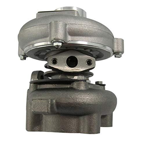 No-Branded L.L.QYL Turbocompresor for 78 Truck Turbocompresor HE200WG 3.773.122 3.773.121 3.787.121 4.309.427 Turbo Cargador Kits for ISF2.8 ISF3.8 G