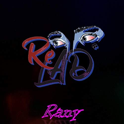 Relad