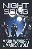 Night Song (The Guild Wars)