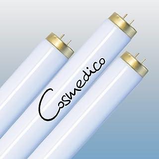 Cosmofit UVA PLUS Tube solaire 100 W