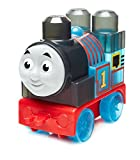 Mega Bloks Fisher-Price Friends Thomas Building Set (5 Piece)