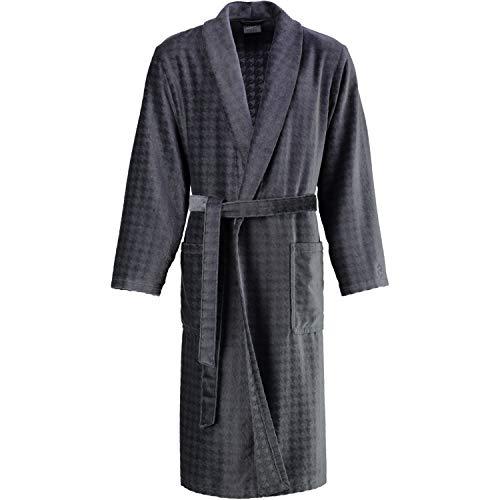 Bademantel Qualität Kimono