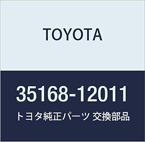 Genuine Toyota Las Vegas Mall Outlet SALE Parts - Gasket Transmission 35168-12011