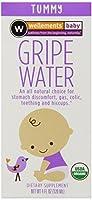 海外直送品Wellements Wellements Childrens Gripe Water For Colic, 4 oz (Pack of 3)