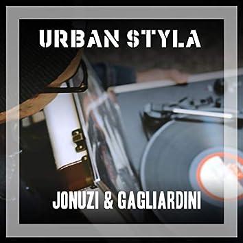 Urban Styla