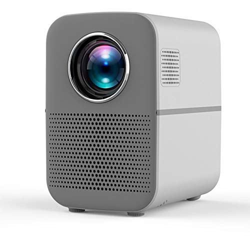 Mini Portable videoprojector Full HD 1080P 200