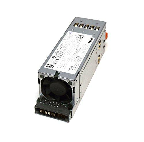 Dell 0RF9TB 1.8TB 10K SAS-12GB//s 2.5 for Your PE-Series 13G PowerEdge Server